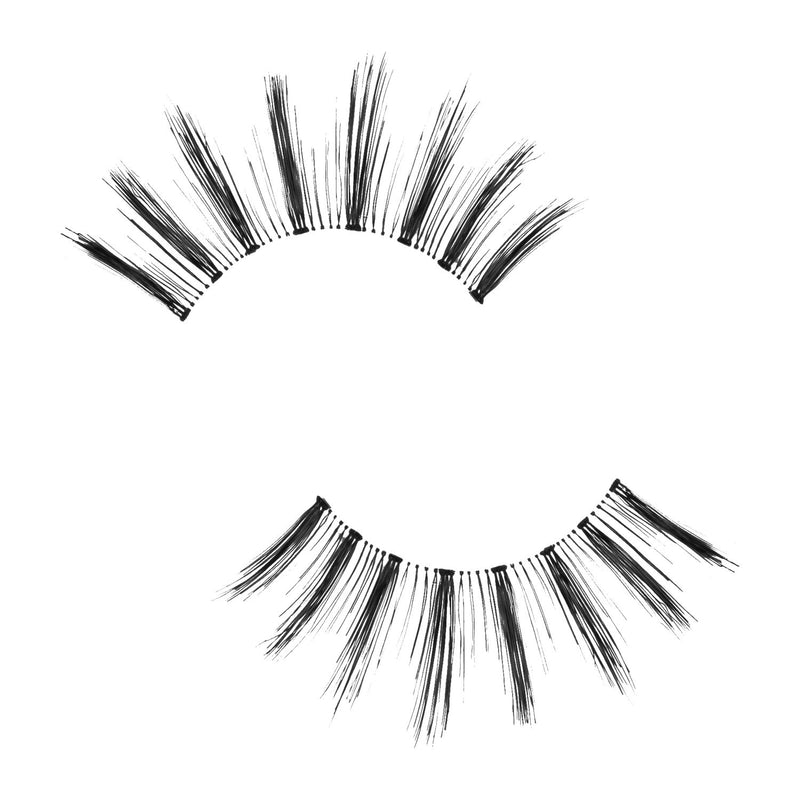 Get It, Girl, Handcrafted Eyelashes - The Crème Shop