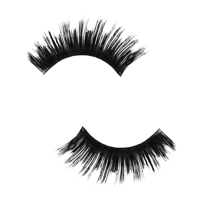 Marina, Handcrafted Eyelashes - The Crème Shop