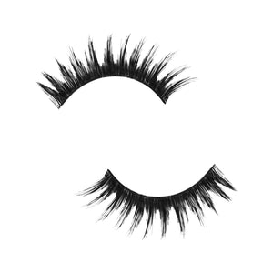 Peaches 'N Cream, Handcrafted Eyelashes - The Crème Shop