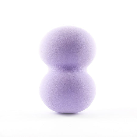 Blending Sponge Barney the Bear - The Crème Shop