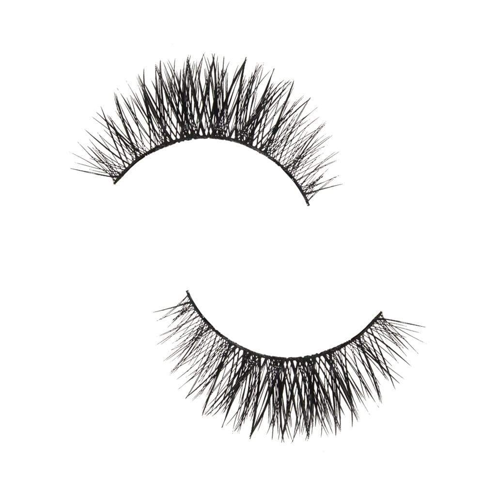 "3D Faux Mink Lashes in ""Tea"" - the-creme-shop-cosmetics-and-beauty-supply"