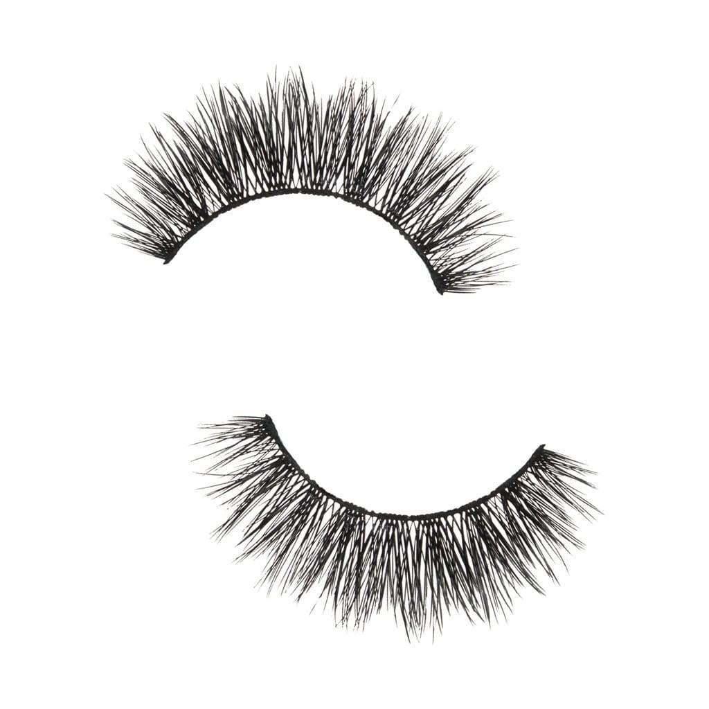 "3D Faux Mink Lashes in ""Boujee"" - the-creme-shop-cosmetics-and-beauty-supply"