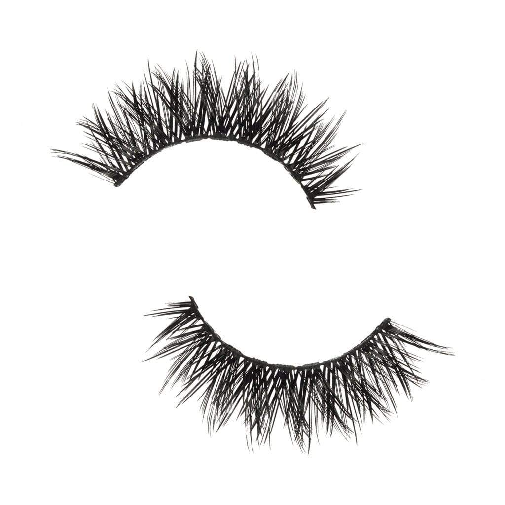 "3D Faux Mink Lashes in ""Dahlia"" - the-creme-shop-cosmetics-and-beauty-supply"