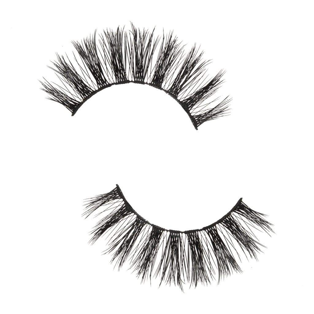 "3D Faux Mink Lashes in ""Lolita"" - the-creme-shop-cosmetics-and-beauty-supply"