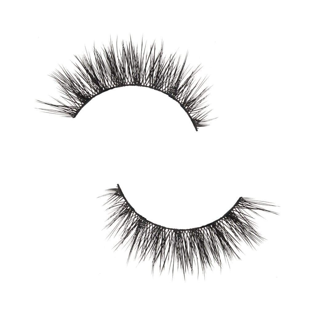 "3D Faux Mink Lashes in ""Not Your Baby"" - The Crème Shop"