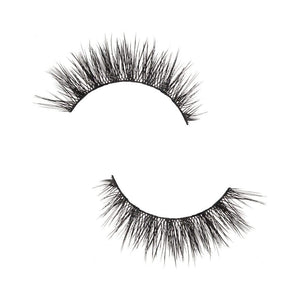 "3D Faux Mink Lashes in ""Not Your Baby"" - the-creme-shop-cosmetics-and-beauty-supply"