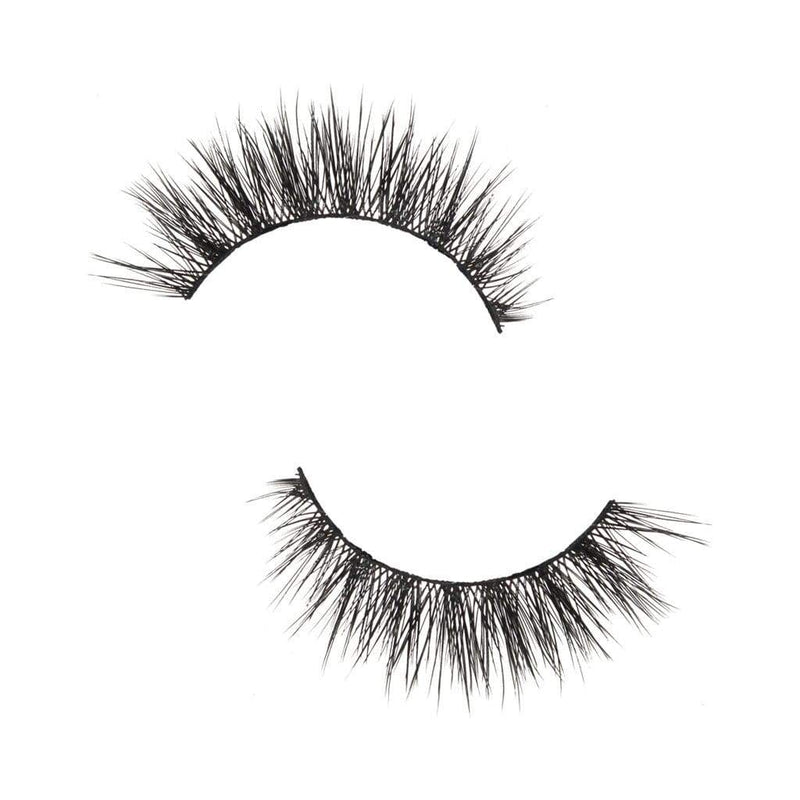 3D Faux Mink Lashes in