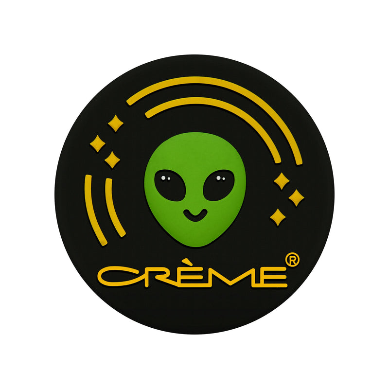 Alien Compact Mirror - The Crème Shop