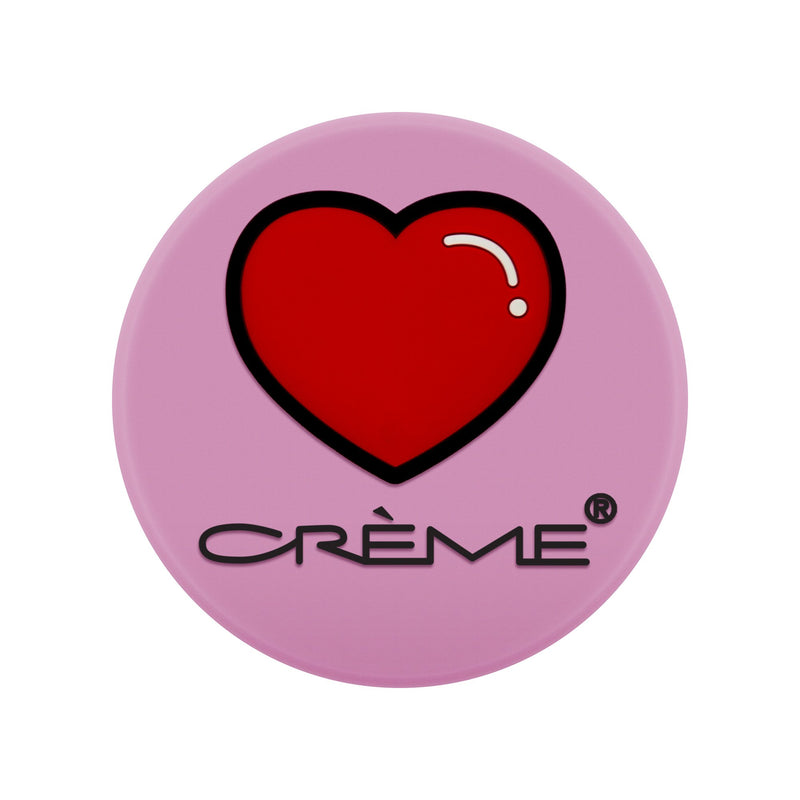 Loves It Compact Mirror - The Crème Shop