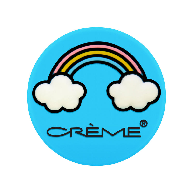 Be Prideful Compact Mirror - The Crème Shop