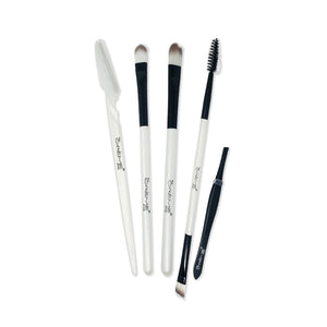 Brow Necessities - The Crème Shop