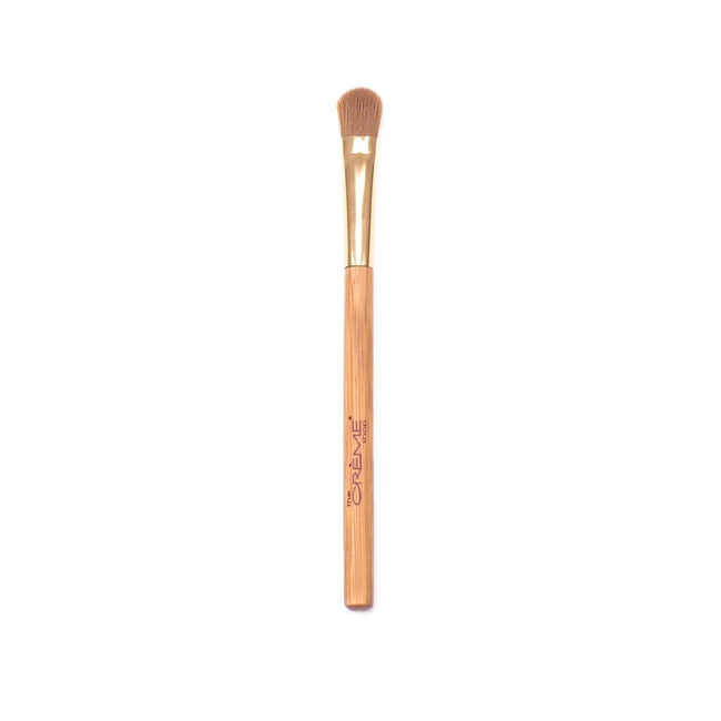 Beyond Bamboo Large Shading Brush - The Crème Shop