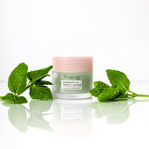 Overnight Lip Therapy Masque - The Crème Shop