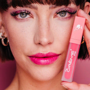 Lip Juice Stain - The Crème Shop