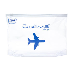 Complete Travel Safety Essentials Kit - The Crème Shop