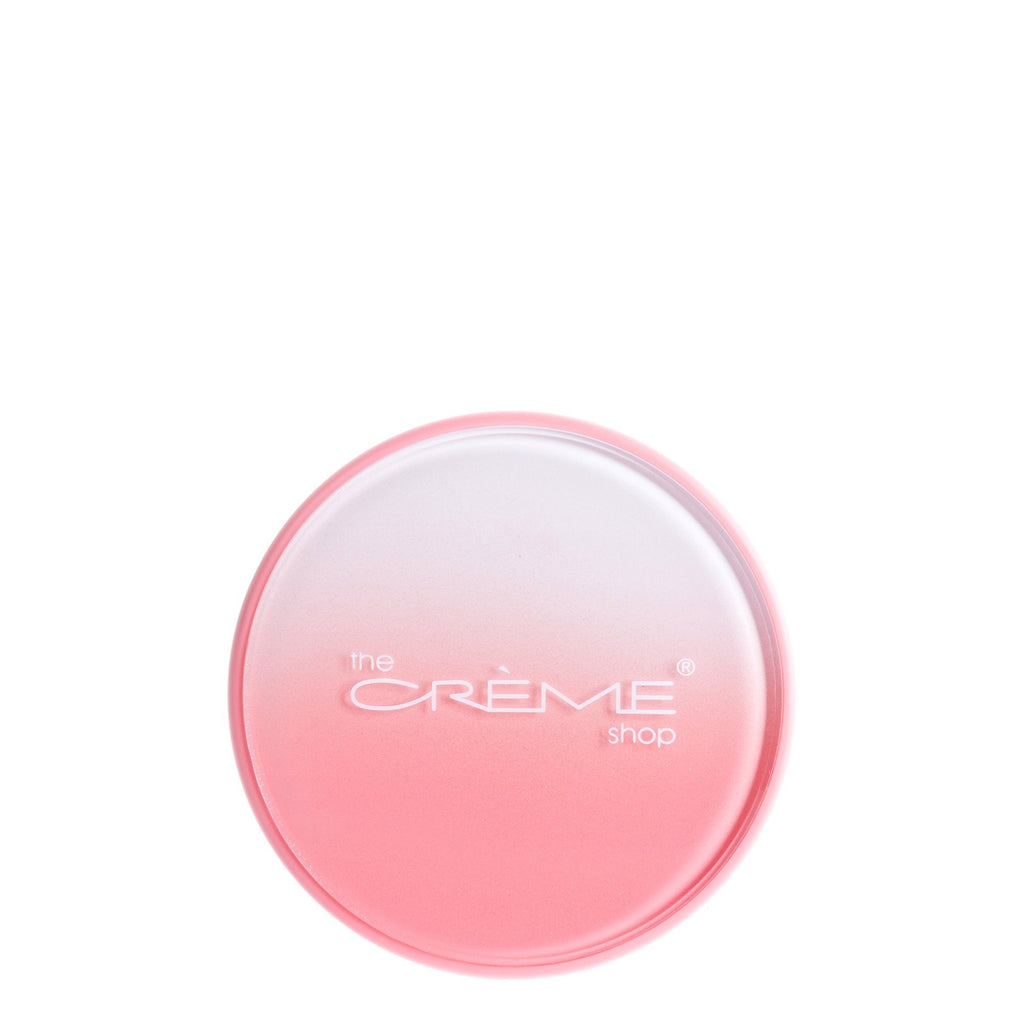 """Clean Canvas""  Color Correcting Cushion Primer Pink - the-creme-shop-cosmetics-and-beauty-supply"