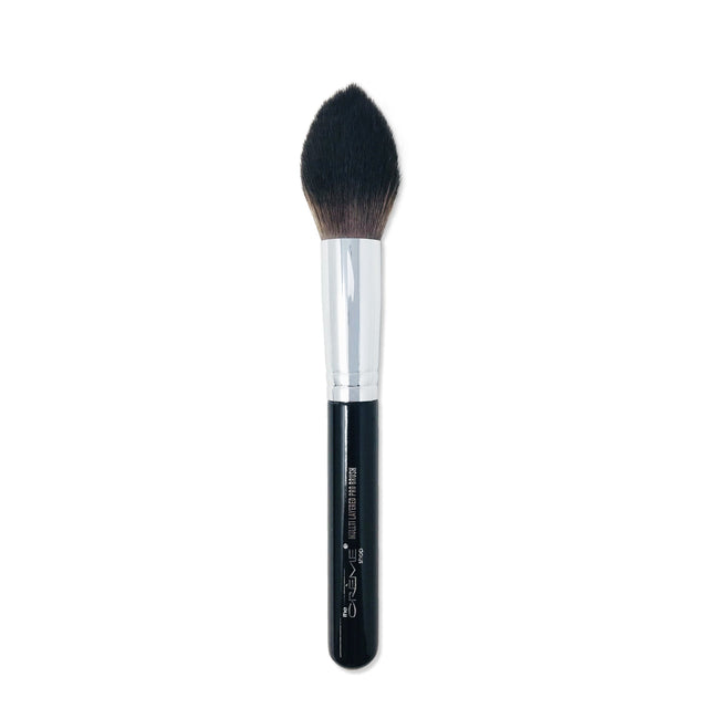 Multi Layered Pro Brush Black
