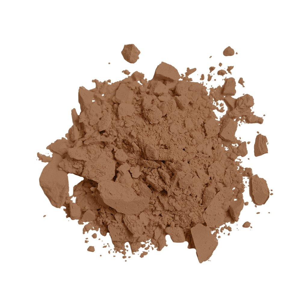 """PCH"" Powder Bronzer Cosmetics - face The Crème Shop"