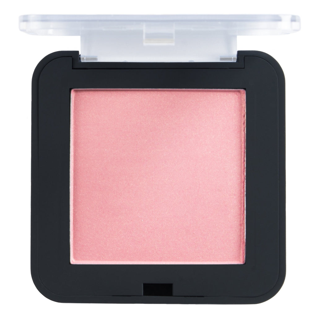 """Mon Chéri"" Powder Blush in Me Tu Tu - The Crème Shop"