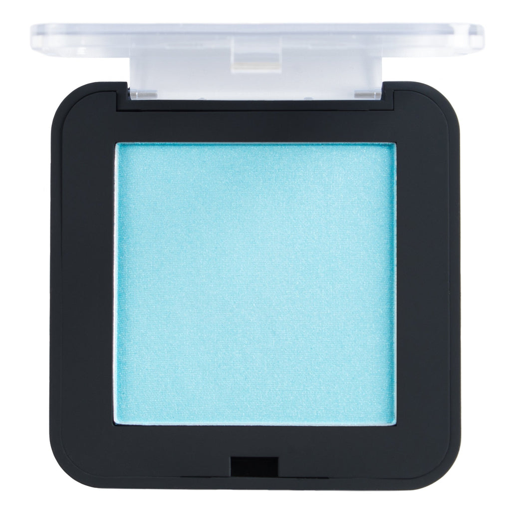 """Aurora"" Powder Highlighter  in Moonshine - the-creme-shop-cosmetics-and-beauty-supply"