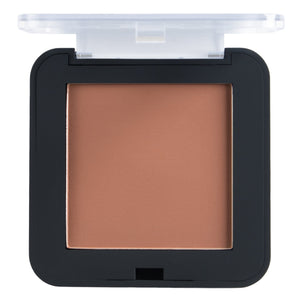 """PCH"" Powder Bronzer - The Crème Shop"