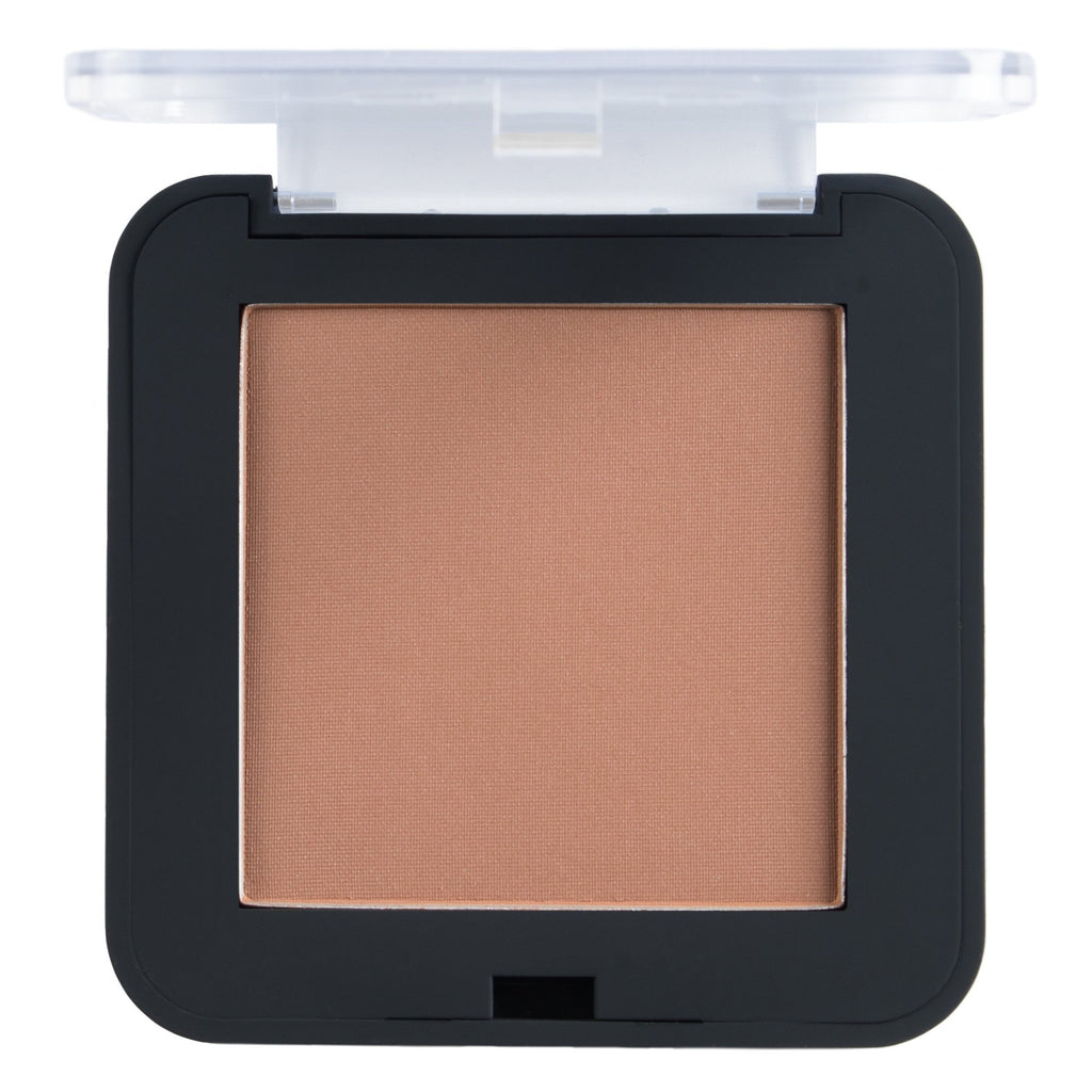 """PCH"" Powder Bronzer in Tiki Bikini - The Crème Shop"