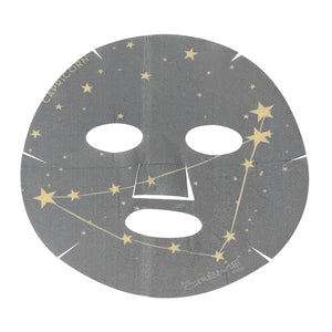Energy Essence mask - Capricorn - The Crème Shop