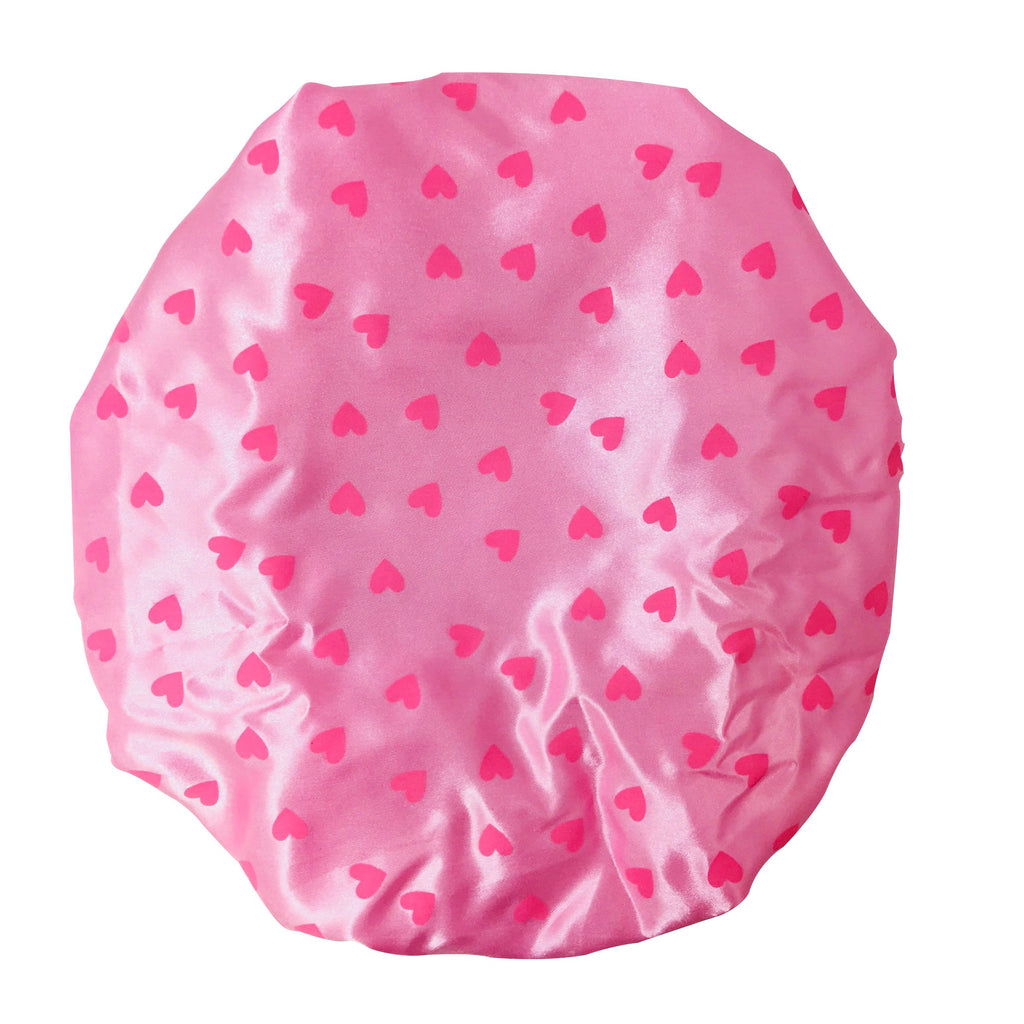 Shower Cap - The Crème Shop