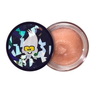 Tiny Diamond Softening Sugar Lip Polish - Rainbow Sherbet - The Crème Shop