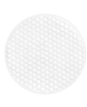 What Acne? - Daily Exfoliating Pads - The Crème Shop