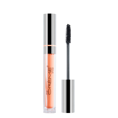 """Wisp Me Away""  Mascara Fiber Lash - the-creme-shop-cosmetics-and-beauty-supply"