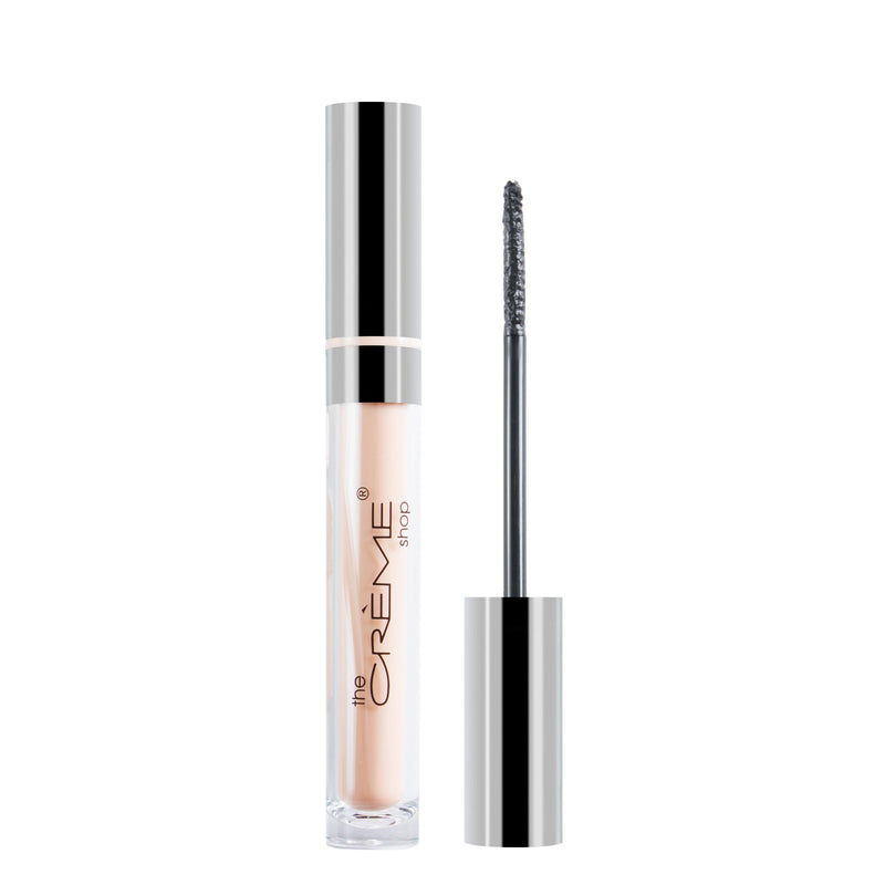 """Wisp Me Away""  Skinny Mascara - The Crème Shop"