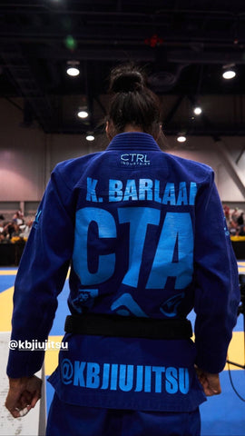 Kristina-Barlaan-Jiu-jitsu-IBJJF-2019-World-Master-Leao-Optics