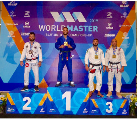 IBJJ-Master-World-2019-Leao-Optics