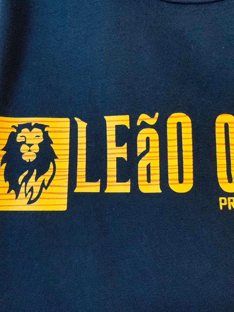 LEaO OPTiCS  T-Shirt