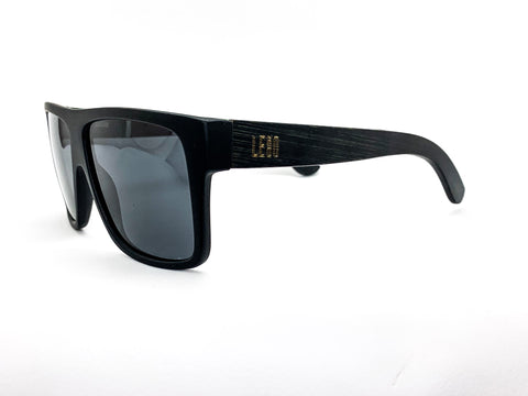 Image of TARTARUGA Flat Faced Square Sunglasses
