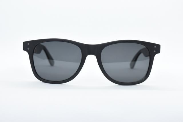 LEaO OPTiCS Sunglasses Sergio Rios Signiture Sunglasses