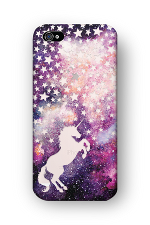 Believe phone Case - Leveza