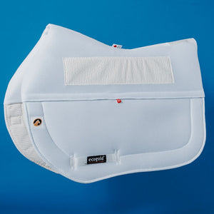 COOLFIT™ JUMPER SADDLE PAD #2022