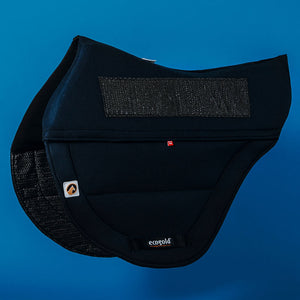 COOLFIT™ XC SADDLE PAD #2000
