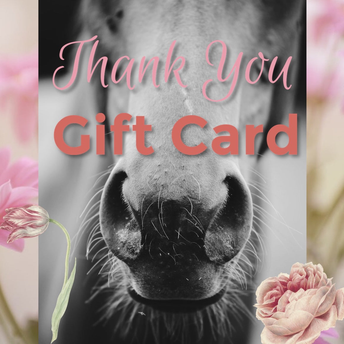GIFT CARD - Leveza