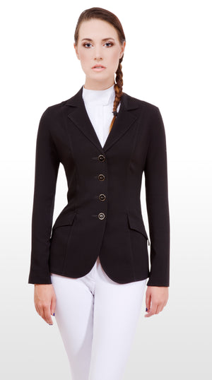 Lightweight Show Jacket - Leveza