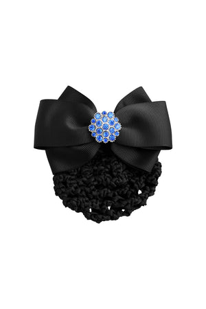 Button Show Bow - Leveza