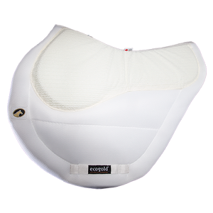 Calmatech™ Cross-Country Saddle - Leveza