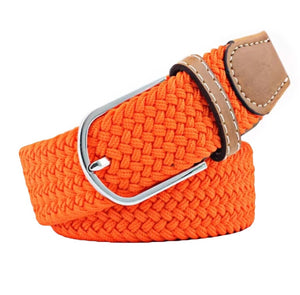 Orange Belt - Leveza