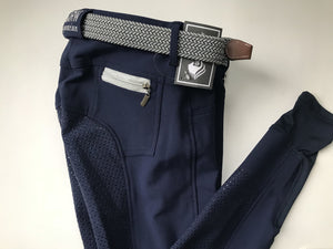 KIDS BREECHES - Leveza