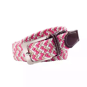 Belt rose beige - Leveza
