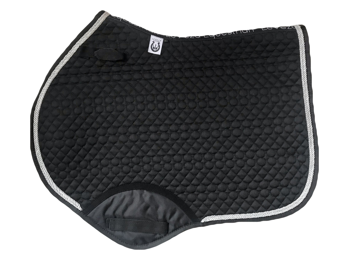 Saddle pad Jumper - Leveza