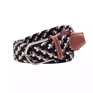 Belt Brown - Leveza