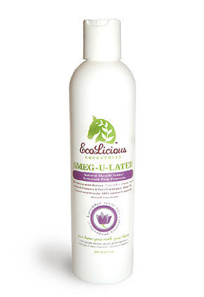 SMEG-U-LATER All-Natural Sheath Cleaner - Leveza
